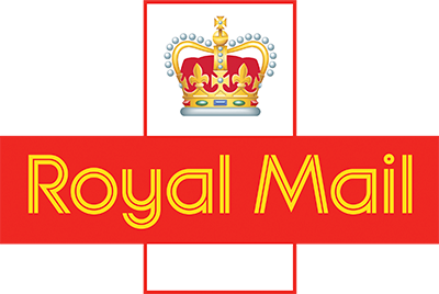 Royal Mail Carrier Integration